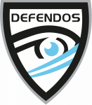 Defendos Security